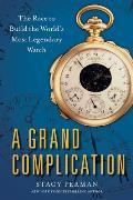 Grand Complication