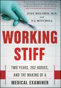 Working Stiff Signed Edition