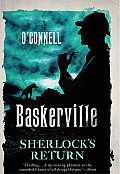 Baskerville: The Mysterious Tale of Sherlock's Return