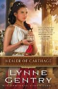 Healer of Carthage (Carthage Chronicles)