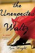 Unexpected Waltz