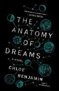 Anatomy of Dreams