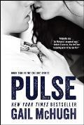 Collide #02: Pulse