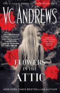 Flowers in the Attic (Dollanganger Saga)