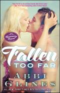 Fallen Too Far: A Rosemary Beach Novel (Rosemary Beach)