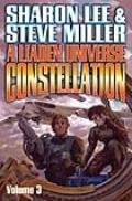 Baen #1: Liaden Universe Constellation Volume III