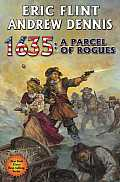 1635 A Parcel of Rogues Ring of Fire Book 20