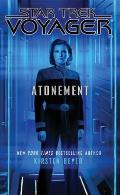 Star Trek: Voyager: Atonement (Star Trek: Voyager)