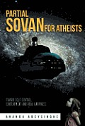 Partial Sovan for Atheists