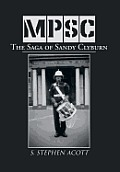 Mpsc: The Saga of Sandy Clyburn