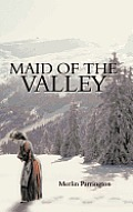 Maid of the Valley
