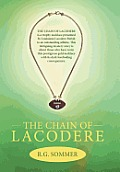 The Chain of Lacodere