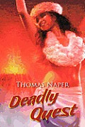 Deadly Quest