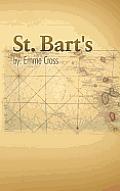 St. Bart's