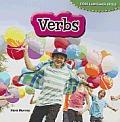 Verbs (Core Language Skills)