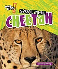 Save the Cheetah