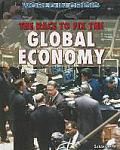 The Race to Fix the Global Economy (World in Crisis)