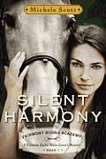 Fairmont Riding Academy 01 Silent Harmony