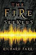 Babel Trilogy #01: The Fire Seekers