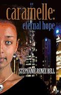 Caramelle: Eternal Hope