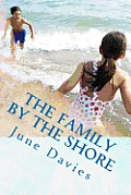 The Family by the Shore