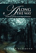 Along the Way: A Collection of Essays