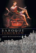 Baroque Tomorrow: Why Inequality Triumphs and Progress Fails?