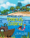 Rescue Off Peanut Island