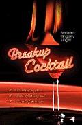 Breakup Cocktail