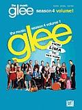 Glee The Music Season 4 Volume 1