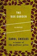 The Box Garden