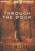 Thin Veil #1: Through the Door