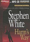 Harm's Way (Alan Gregory)