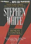 Remote Control (Alan Gregory)