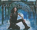 Cast In Shadow (Chronicles Of Elantra) by Michelle West