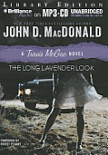 Travis McGee Mysteries #12: The Long Lavender Look