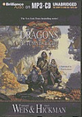 Dragonlance Chronicles #01: Dragons of Autumn Twilight