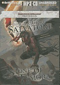 Stone of Tymora (Dungeons & Dragons: Forgotten Realms)