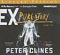 Ex Purgatory