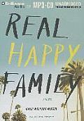 Real Happy Family