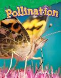 Pollination (Science Readers)