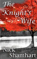 The Knight's Wife