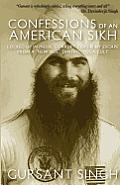 Confessions of an American Sikh