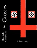 Crosses by Allan Cole
