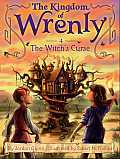 Kingdom of Wrenly #04: The Witch's Curse