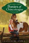 Marguerite Henry's Ponies of Chincoteague #03: Chasing Gold