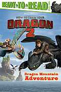 Dragon Mountain Adventure