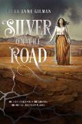 Devil's West #1: Silver on the Road
