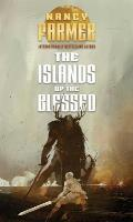 Sea of Trolls Trilogy #3: The Islands of the Blessed