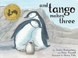 & Tango Makes Three